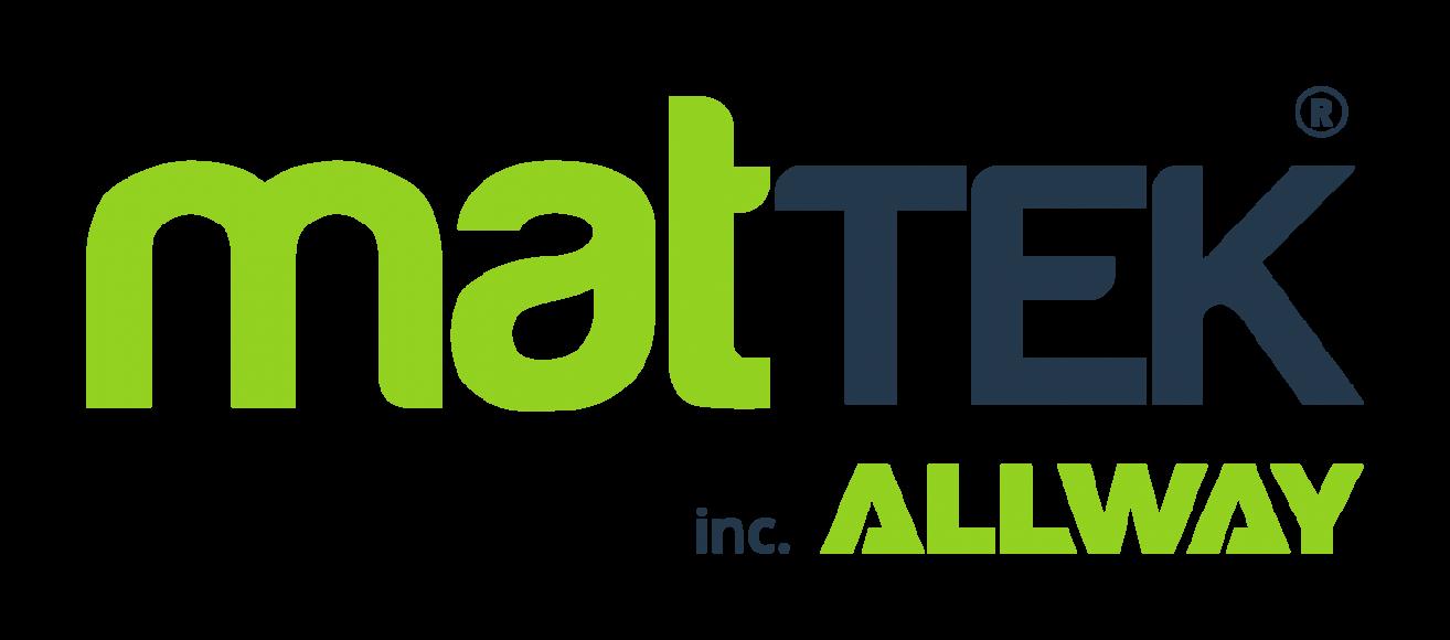 MatTek inc. Allway Matting